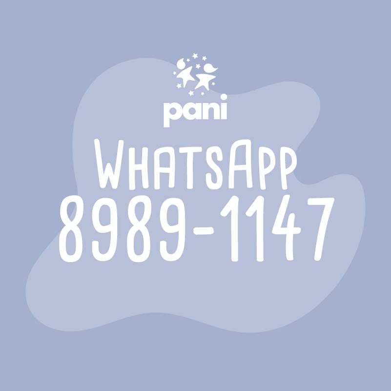 186558318_4500300246646943_759996978883777651_n.png
