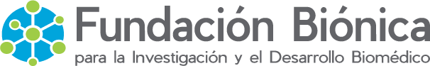 Fundación Biónica